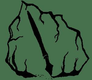 stoneword-pen