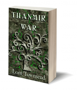 Thanmir War