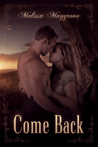 Come_Back_Ebook cover for bloggers