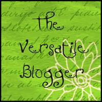 versatileblogger113